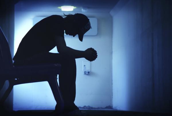 La conducta suicida y su prevención: historia del concepto