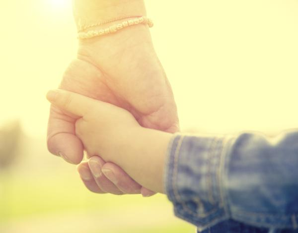 Preocupación excesiva por los hijos: ¿qué hacer? - ¿Cuándo se vuelve patológica  una preocupación por los hijos?
