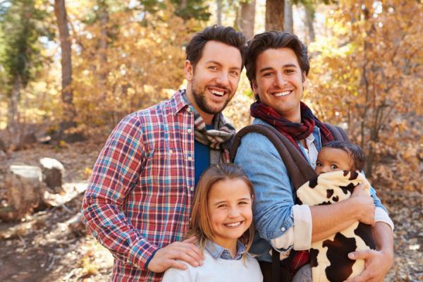 Preocupación excesiva por los hijos: ¿qué hacer? - Técnicas contra la preocupación excesiva