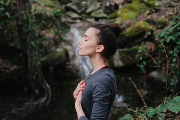 Cómo gestionar las emociones