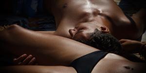 Adicción al sexo o hipersexualidad: causas, síntomas y tratamiento