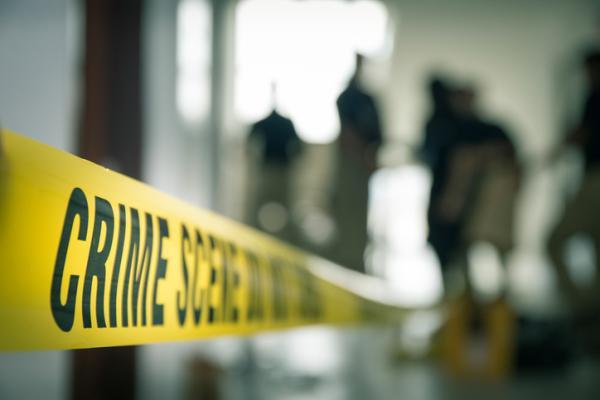 El perfil psicológico criminal - Cómo realizar perfiles de delincuentes