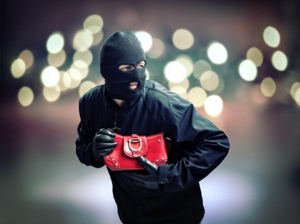 El perfil psicológico criminal - Tipos de perfiles criminales: agresores conocidos o método inductivo