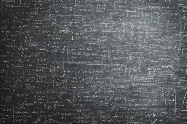 Inteligencia lógico-matemática: características, ejemplos y actividades para mejorarla - Inteligencia lógico-matemática: características