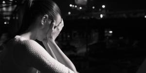 La conducta suicida y su prevención: métodos para el suicidio