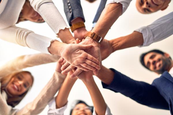 Trabajo en equipo: qué es, importancia, características y ventajas