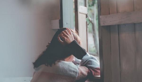 Echo de menos a mi ex: ¿qué hago?