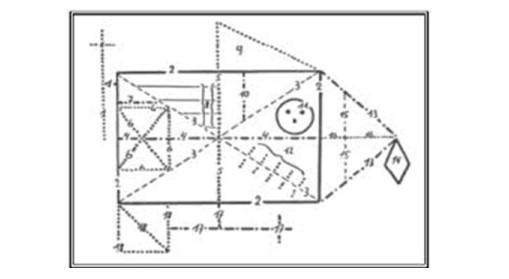 Figura de Rey - Corrección y baremación de la copia