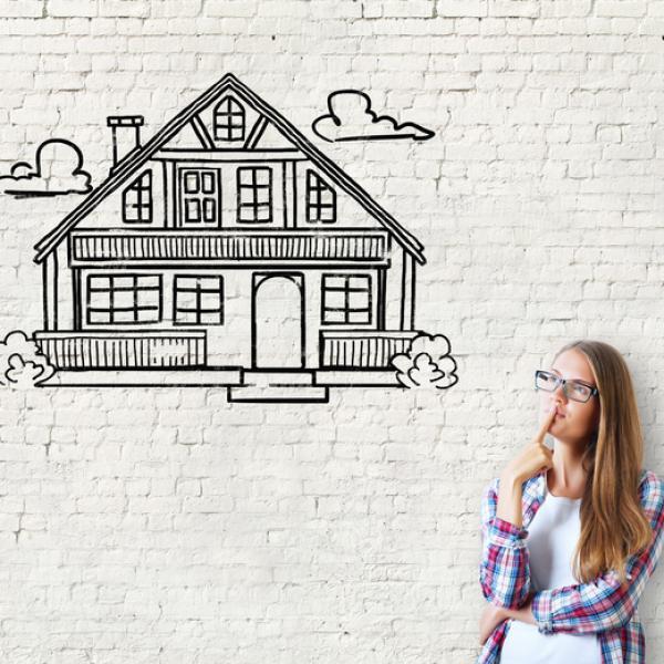 El test de la casa: interpretación y cómo hacerlo