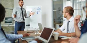 Técnicas y herramientas para la gestión del conocimiento