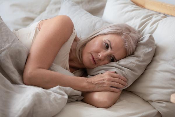 Tipos de insomnio y su tratamiento - Insomnio crónico (o de larga duración)