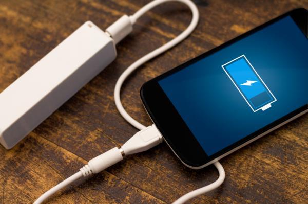 Adicción al teléfono móvil - Qué es la adicción al móvil