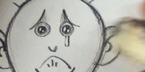 Emociones Negativas: La Tristeza
