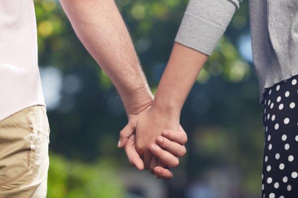 Cómo saber si esa persona es para mí - Cómo saber si mi pareja es para mi: 6 indicadores