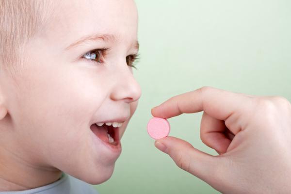 Crisis de ausencia en niños: causas, síntomas, consecuencias y tratamiento - ¿Se curan las ausencias infantiles?