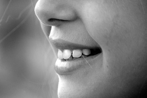 Cómo tener actitud positiva en momentos difíciles - ¿Cómo tener una actitud positiva en momentos difíciles?