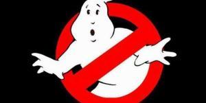 Espectrofobia, miedo a los fantasmas