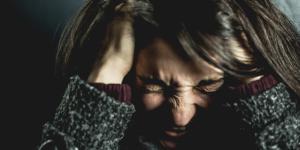 Trastorno de pánico: síntomas, criterios DSM V y tratamiento