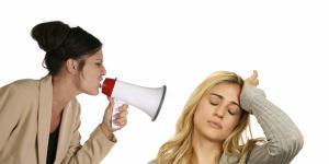 Cómo superar las críticas destructivas