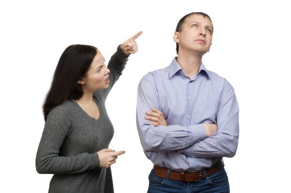 Cómo superar las críticas destructivas - Cómo superar las críticas negativas