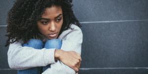 Cuál es el perfil de una persona depresiva