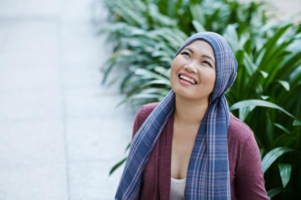 La psicología oncológica: tratamiento psicológico para pacientes con cáncer - La importancia de la psicología oncológica