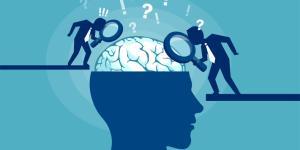 ¿La personalidad se hereda? Formación y rasgos