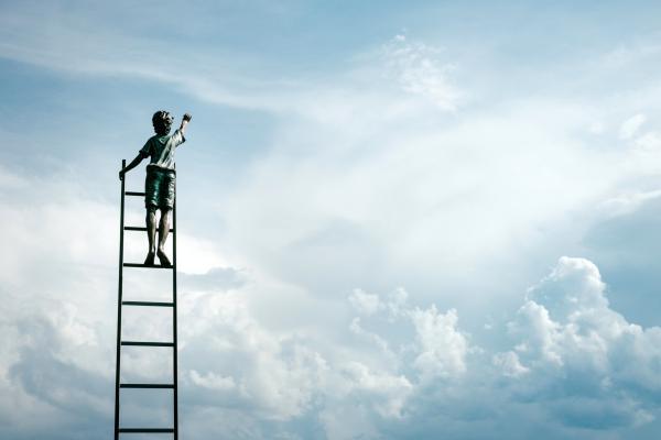 Plan de desarrollo personal: qué es y cómo hacerlo