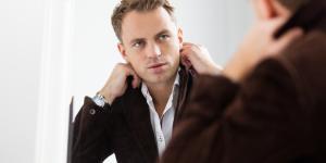 Características De Personas Con Autoestima Inflada