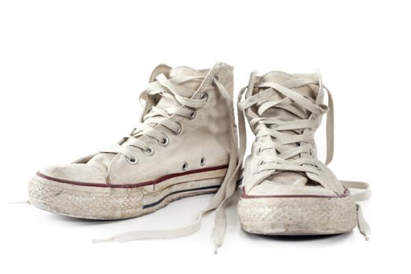 Qué significa soñar con zapatos - Significado de soñar con zapatos usados