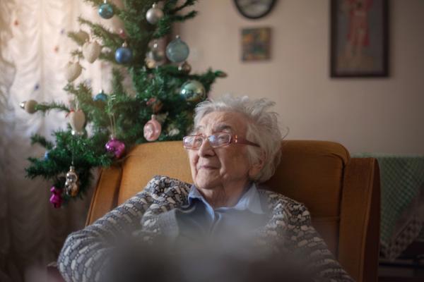 Actividades para personas con Alzheimer - Actividades para trabajar la orientación temporal