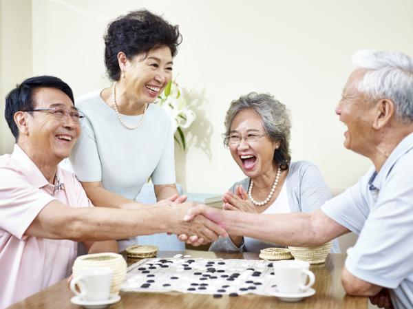 Ikigai: significado y cómo aplicar este método japonés de felicidad - ¿Cómo hacer un ikigai?