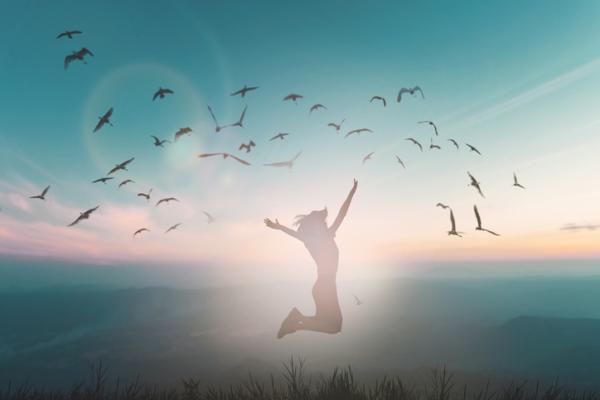 Ikigai: significado y cómo aplicar este método japonés de felicidad