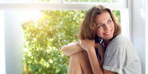 Cómo fortalecer la autoestima en mujeres