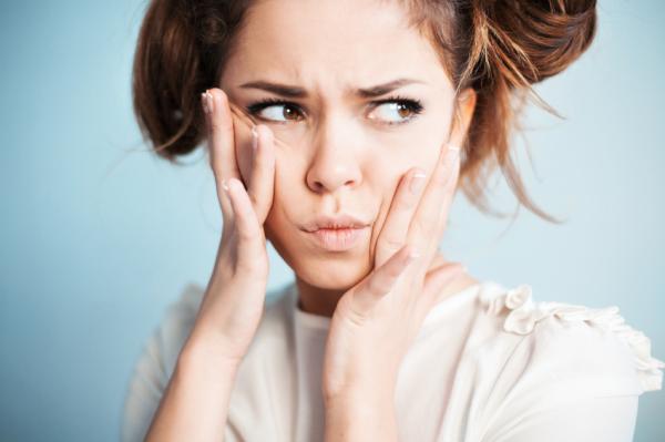 Los mecanismos de defensa: Anna Freud - Qué son los mecanismos de defensa de la personalidad