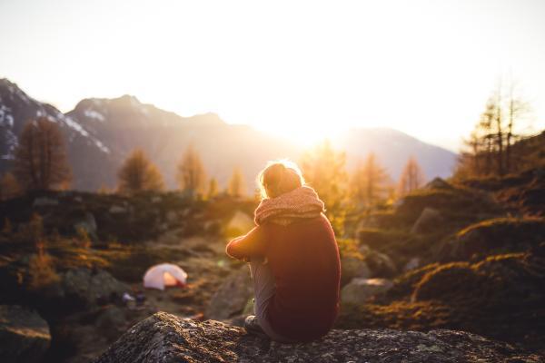 Qué hacer cuando estás triste y te sientes solo - Qué hacer cuando te sientes solo y sin amigos