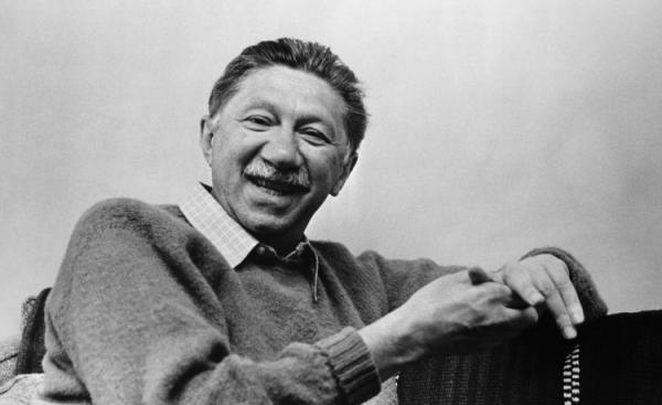 Teorías de Personalidad en Psicología: Abraham Maslow