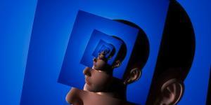 Cómo hacer un ejercicio de introspección