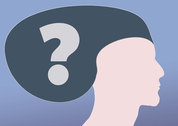 Cómo hacer un ejercicio de introspección - Concepto de introspección: qué es
