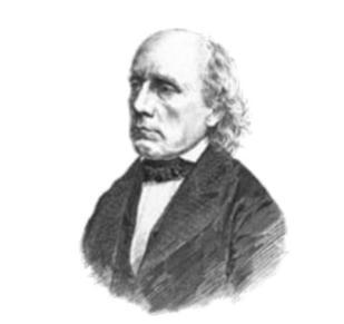 Las leyes Psicofísicas: Ley de Weber