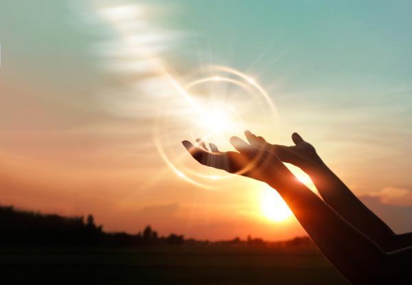 Psicología y espiritualidad: relación, diferencia y beneficios