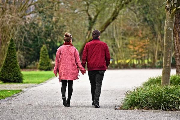 Qué es el amor incondicional - Significado del amor incondicional