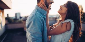 Cómo mantener a tu pareja enamorada