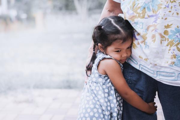 Trastorno de Ansiedad por Separación en niños: síntomas y tratamiento