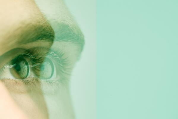 Trastorno esquizofreniforme: qué es, síntomas y tratamiento