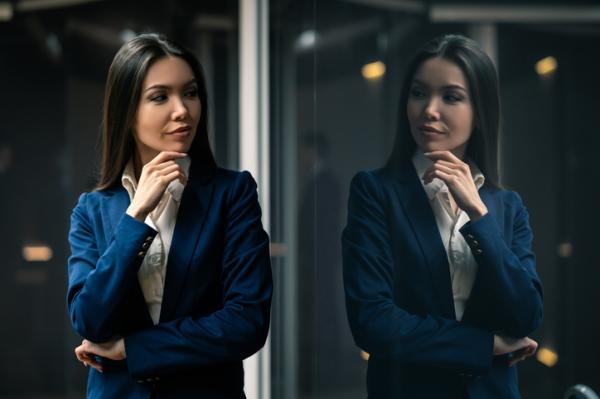 Autopercepción: qué es, teorías, ejemplos y cómo mejorarla