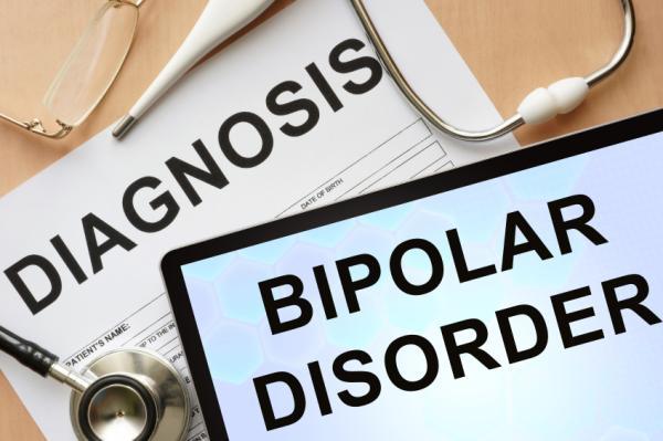 Cómo saber si una persona es bipolar - Trastorno bipolar: síntomas en adultos según el DSM-V
