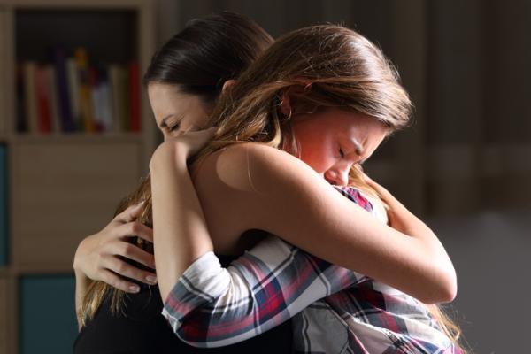 Cómo parar a un maltratador psicológico - ¿Cómo hacer frente a un maltratador psicológico? - 6 consejos