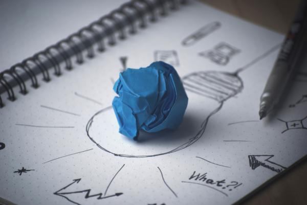 Cómo tener paciencia en el trabajo - 4 consejos para tener paciencia en el trabajo