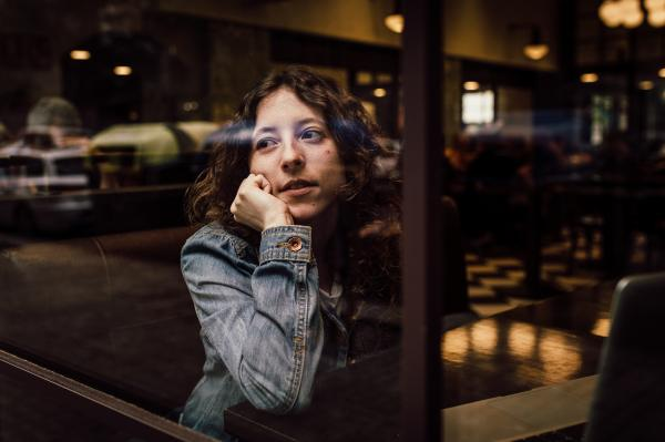 Cómo no ser tímido - Cómo no ser tímido: más consejos